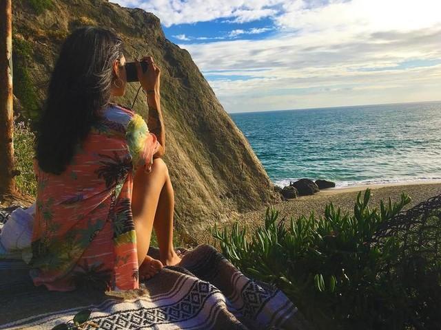 yungabuelita - Luau Hawaiihemd