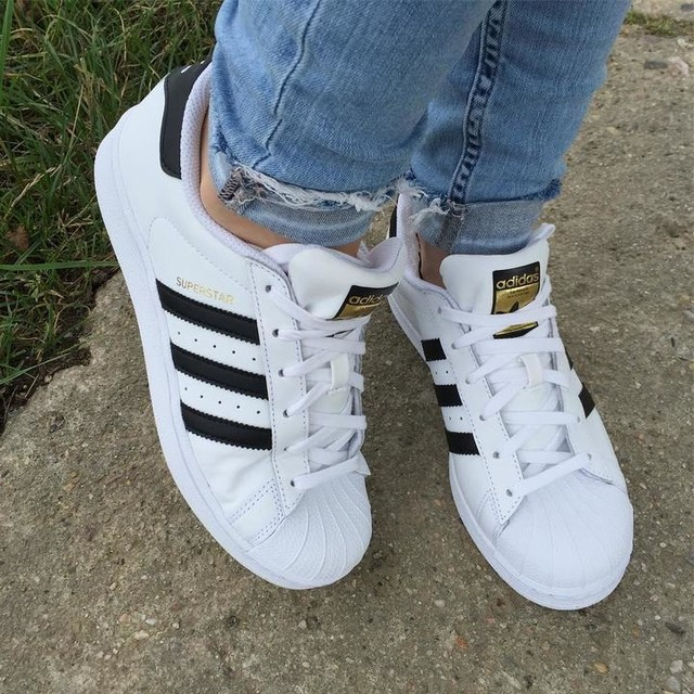 63db72b8fb6f4 gray adidas superstars white stripes adidas ultra boost black met gold