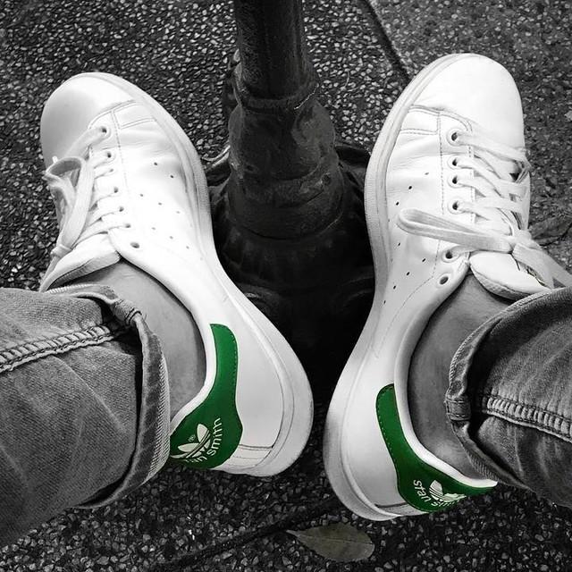 Just relax #barbusci #onlymobile #iphone7plus #alwaysshooting #adidasstansmith #adidas #3stripesstyle