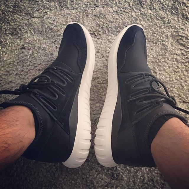 Adidas Women, Tubular Viral, Shoes adidas Australia