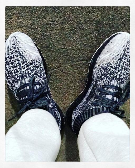 #instanight#adidas#ultraboost#uncaged#yesadidas#3stripesstyle#kickstagram#stadevélodrome#olympiquedemarseille#sneakers#kicksonfire#sneakeraddict#sneakercommunity#ultraboostuncaged#streetstyle#