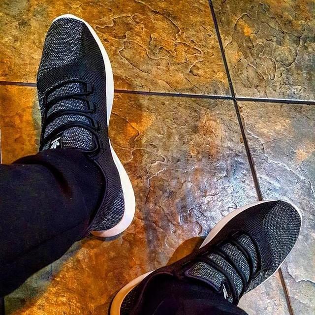 #adidas #shoes #freshfoevergang #tubularshadow #tubular #new #fresh