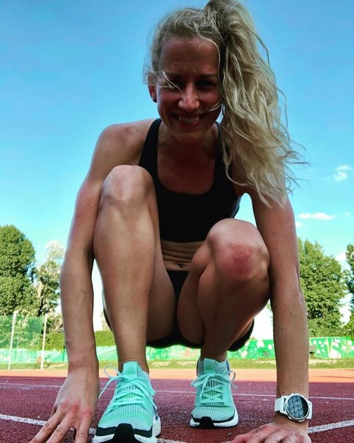 HELLO SUMMER ☀️ Turn your face to the sun and the shadows fall behind you.  #summer #summertime #training #crosstraining #move #adidasrunning #adidastraining