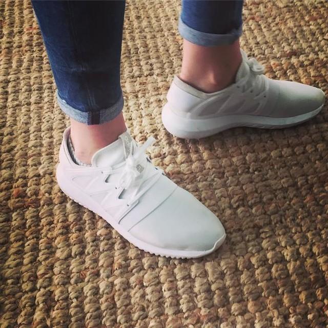 Adidas Originals Tubular Viral