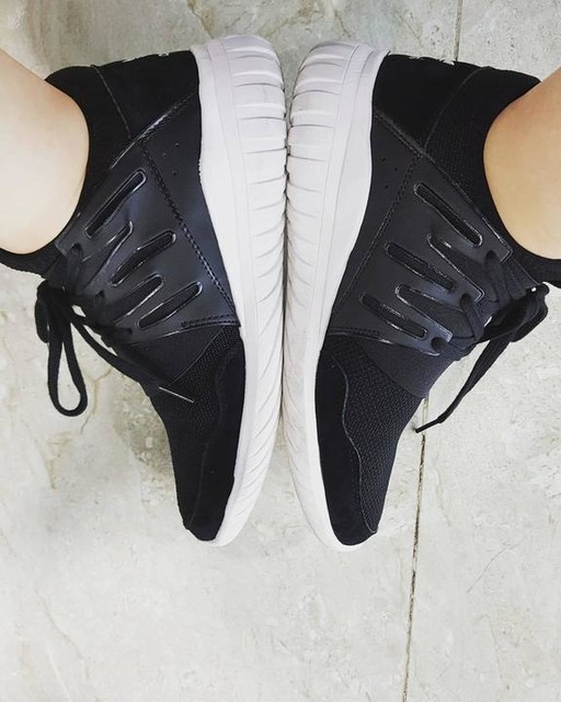 Now, you belong with me 😎😎😎😍😍😘 #shoes #adidas #tubular #radial