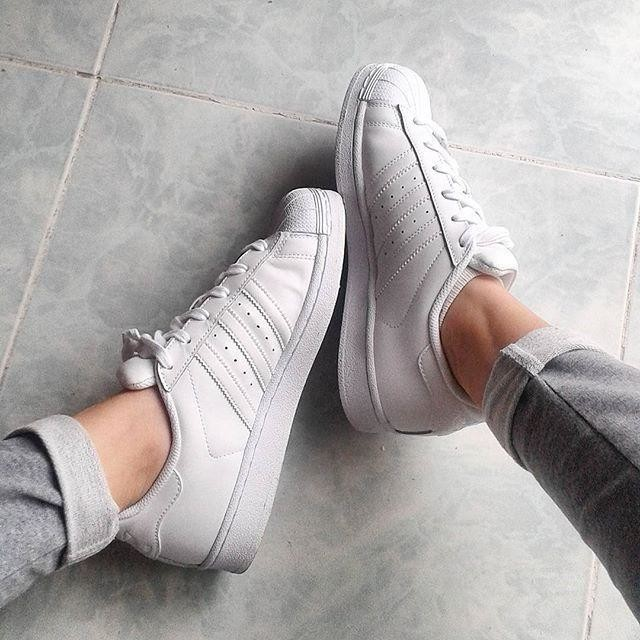 Adidas Superstar Vulc ADV Unpoxing on foot