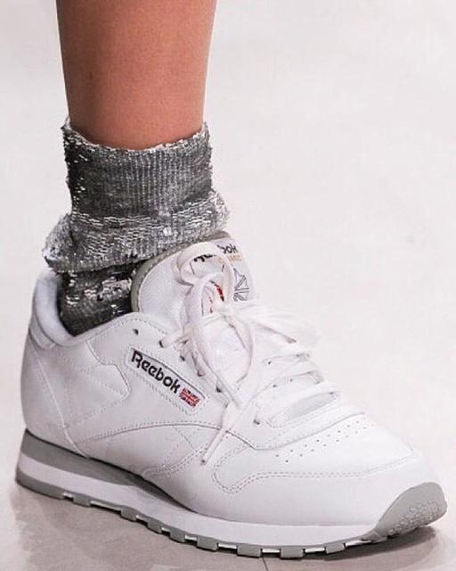 #streetwear #streetstyle #ootd #editorial #artsy #artdirector #photographer #fashioneditorial #fashiondiaries #texture #fabric #pattern #architecture #pale #pastel #palms #venicebeach #rad #topvsco #vsco #vscocam #vscogood #vscogrid #vscodaily #normcore #reebok #sneakers #aesthetics #silver