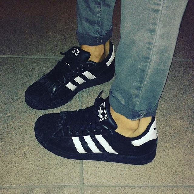 superstar foundation shoes adidas adidas superstar classic Paws4Ever