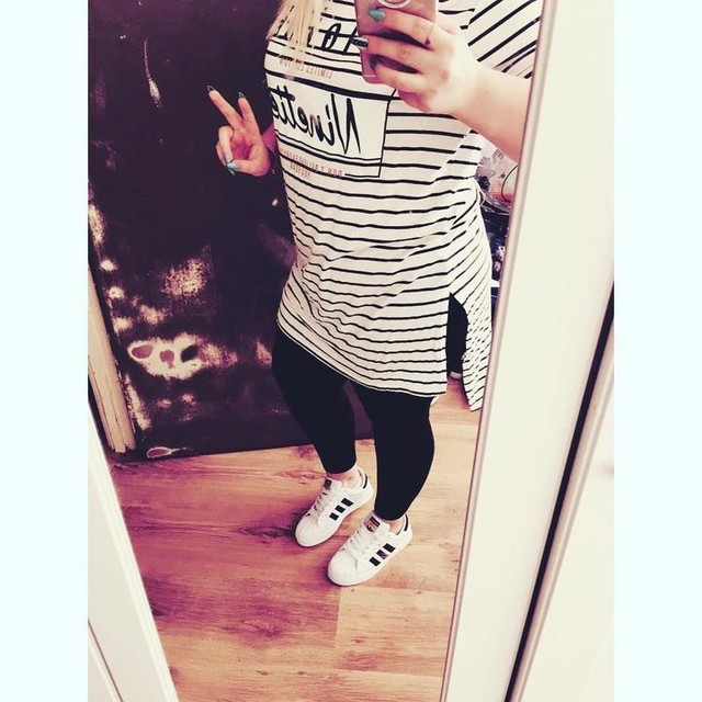 #good #day #yourney #to #Poland #superstar 👌🏻❤️ #polishgirl