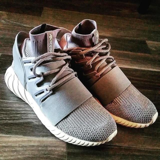 Adidas Tubular Doom PM @adidas  #adidas #adidasoriginals #tubulardoom #tubular #doom #pm #primeknit #y3 #y-3 #yeezy #sneaker #sneakerheads #fashion #germany #instafashion #streetwear #edge
