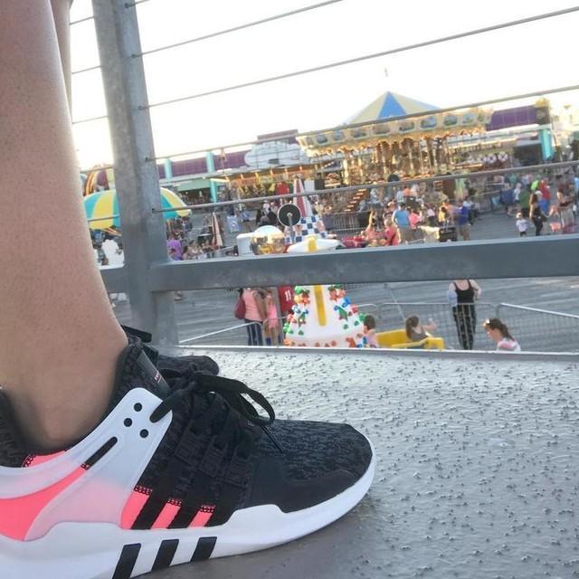 #eqt #wildwood #adidas #sneakers #sneakers #sneakerhead #sneakerheads #sneakerofinstagram #sneakerholic #kicks #kickz #kicksofinstagram #kickstagram #nicekicks #kicksonfire #sneakernews  #sneakershouts  #soletoday #sneakerholic  #soleshots  #kicksoftheday #smith_kickz  #igkickscommunity  #shoutmysneaks #kicksaddict #kickfeed  #lacedupshots #sneakeralert  #complexkicks #soleysneakers #swiftkickz