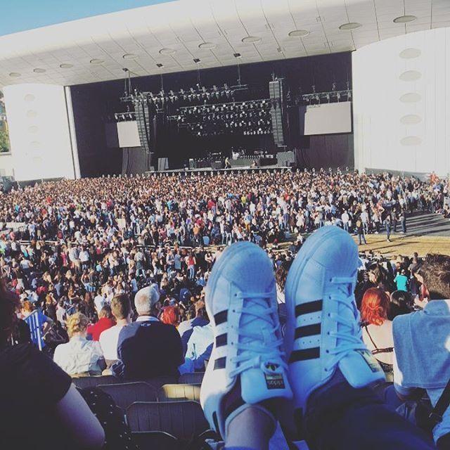#superstar #concert #maroon5  #lesgensenfoliepourrien