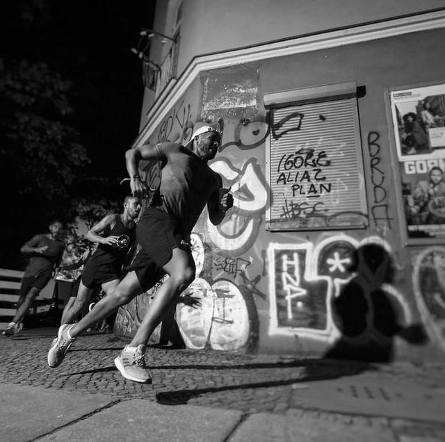 HIT THIS GROUND RUNNING You live in the city. You're running in the city. Discover the streets of your city with the PureBOOST DPR. The New #pureboostdpr #adidas #thebrandwiththethreestripes #3stripesstyle #running #run #faster #sprints #curves #whyirun #adidasrunnershamburg #summer #runningcommunity @adidasrunnersde @adidas_de @runbaseberlin @adidas#trackandfield #runningman #instarunner #workout #loveit #healthylifestyle #hamburg #fit #performancetraining #athlete #peace