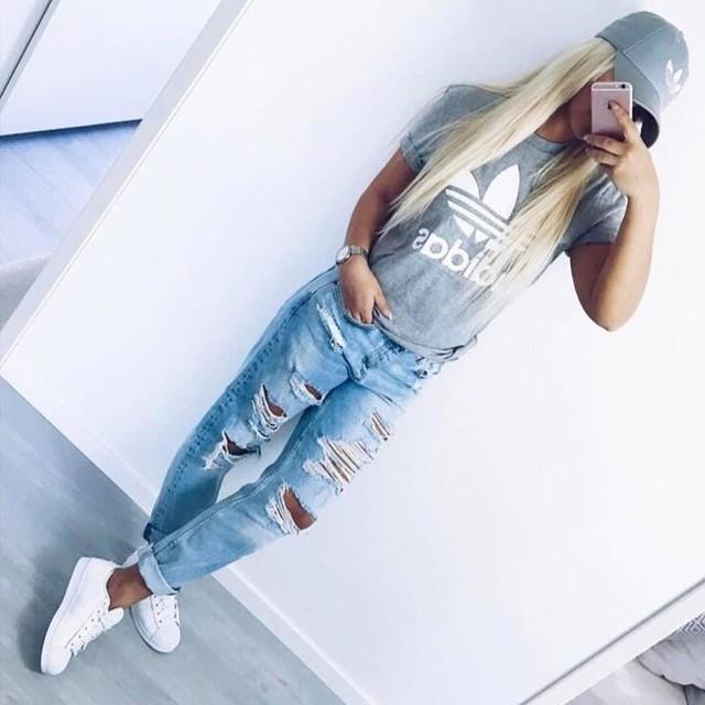 @adidas  #girl#fashion#beauty #beautiful#adidas #adidasshoes #style
