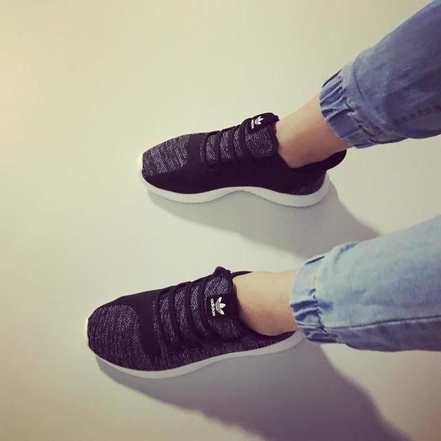 Hi #tubular New #adidasshoes  #adidastubular  #tubularshadow  #shoeslover  #adidaslover