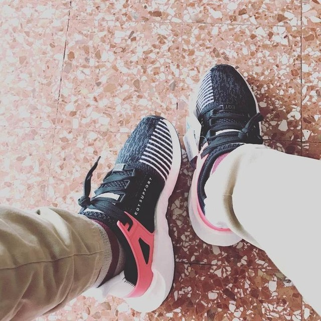 Adidas EQT 🛡 #adidasequipment #mypassion #cool #outfitinspiration #cool
