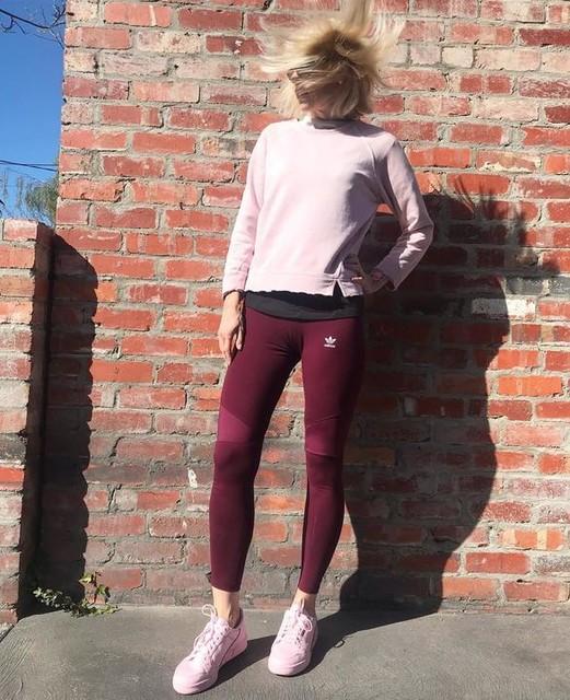 #addidas #addidaswomen #addidasoriginals #addidasshoes 👟 adidas addidasoriginal adidasau