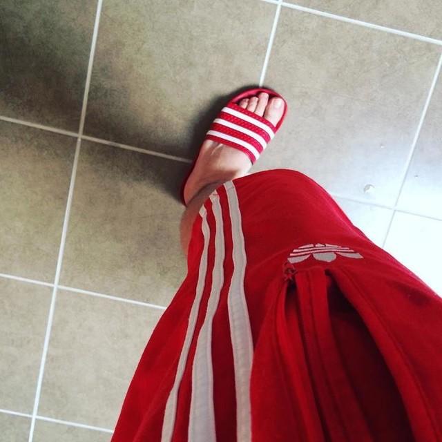 #wiwt #ootd #adidas #adidasoriginals #style #fashion #cool #swag