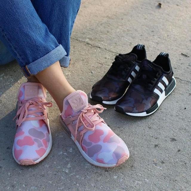Simplicity 🙌🏽 #adidas #adidasoriginals #kicksonfire #sneakers #sneakerhead #adidastakeover2017 #nicekicks