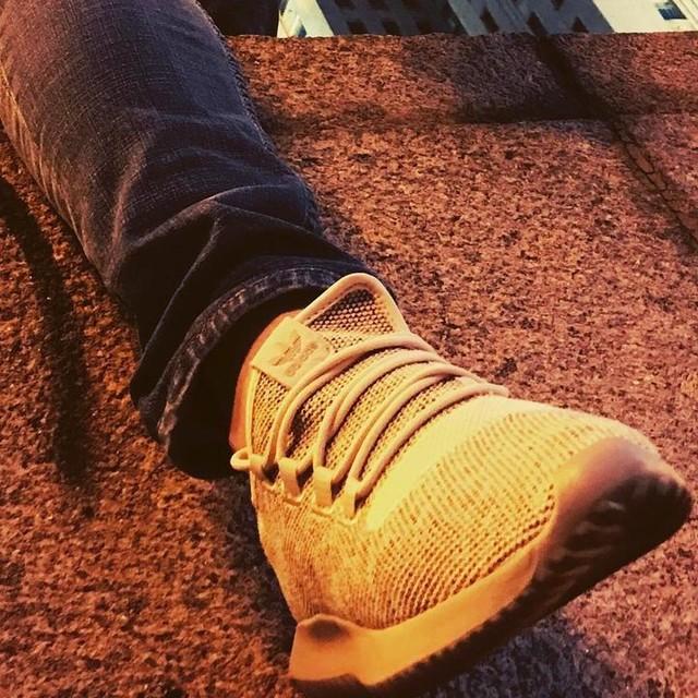 #3stripesstyle #tubular #adidas #воробьевыгоры