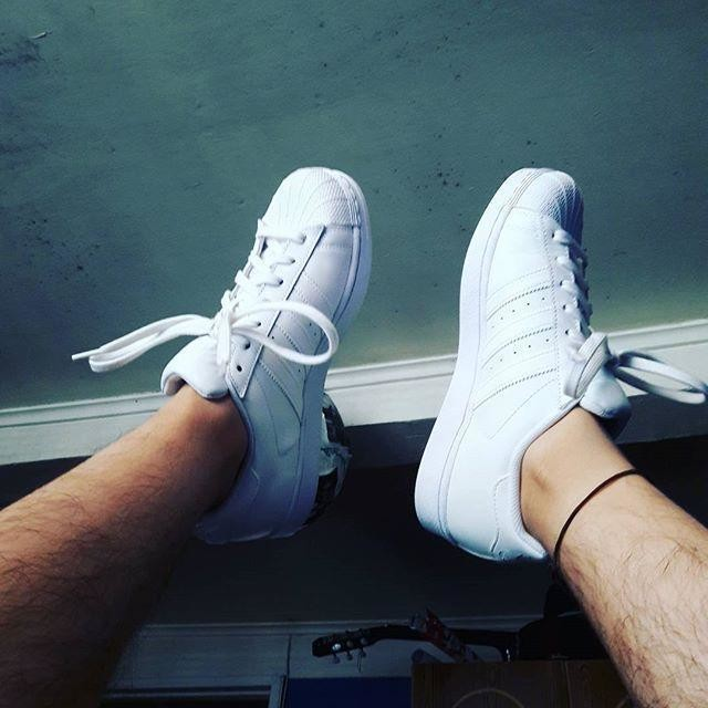 Cheap Superstar Ice, Cheapest Adidas Superstar Ice Shoes Sale 2017