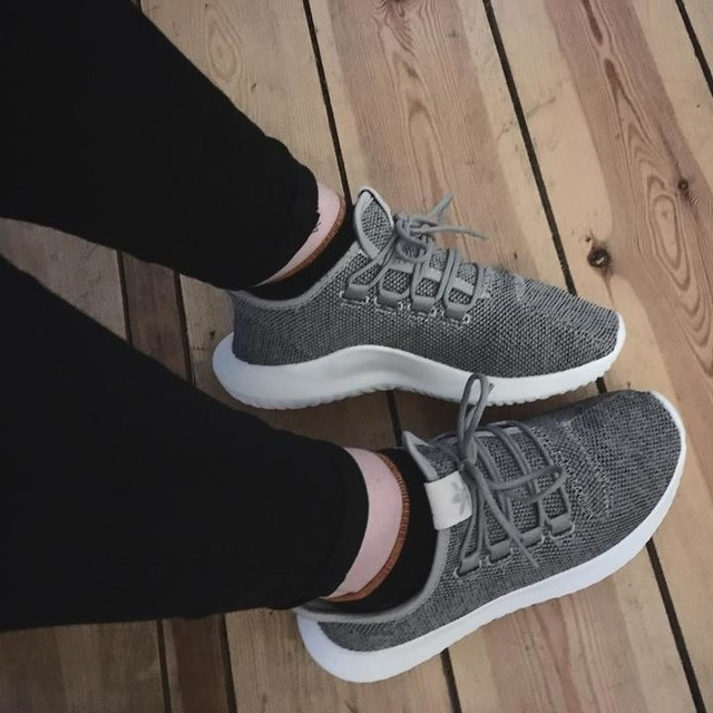Adidas Originals Tubular Viral Women 's JD Sports