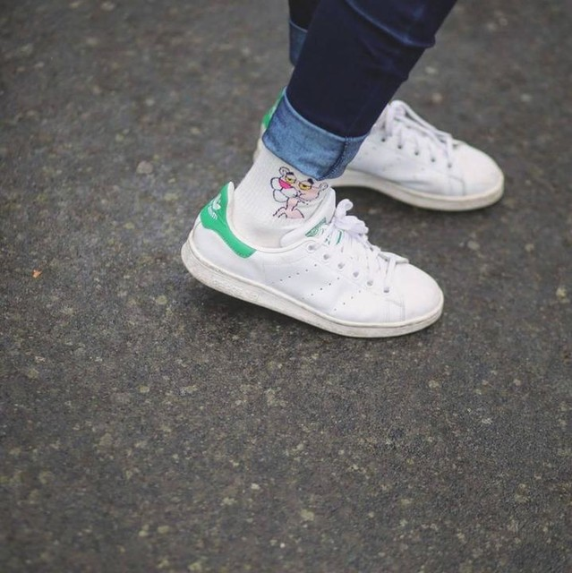 Stan Smith, Shoes Shipped Free at Zappos