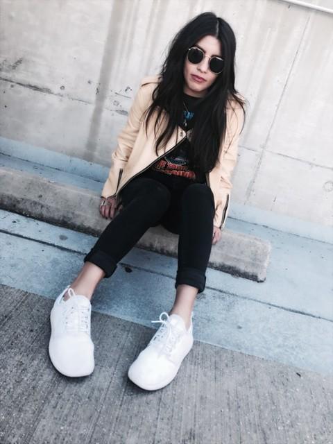 @sofi_dez - Mast Jeans