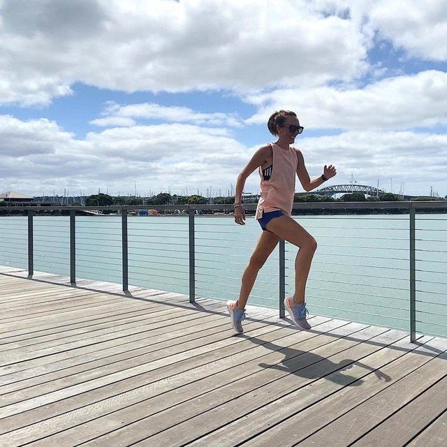 8ks into your run and you realise your basically running in your underwear but the chats are great, it's summer and you just dont care. . . . . #wearemovement  #movement #adidasrunnersauckland #adidasrunners #adidasnz #adidasrunning #runningcommunity #runningmotivation #cityrun #urban #urbanlist #running #run #runnersofinstagram #runner #marathontraining #halfmarathontraining #halfmarathon #auckland #waterfront #vaiduct #adidasau #apple #ultraboost #ultraboost19 #adidas #adidasshoes