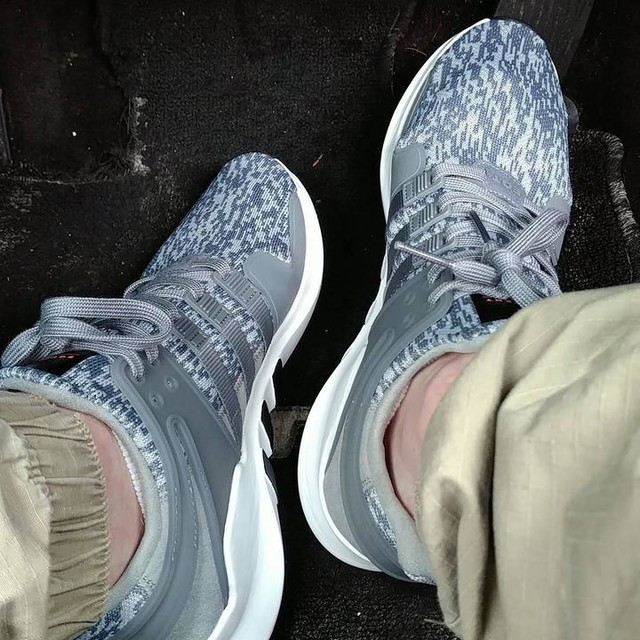 #3stripesstyle #adidas #adidasoriginals #eqt